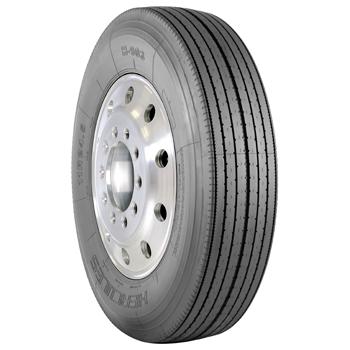 H-903 Tires